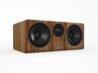 Acoustic Energy AE 107