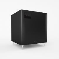 Acoustic Energy AE 108