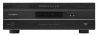Parasound NewClassic 2250 V.2