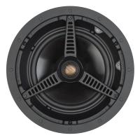 Monitor Audio Core C180