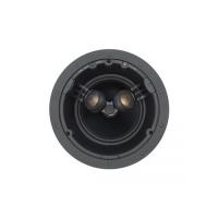 Monitor Audio Core C265 FX