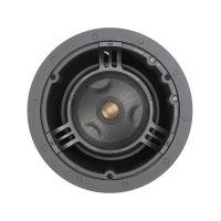 Monitor Audio Core C265 IDC