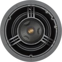 Monitor Audio Core C280 IDC