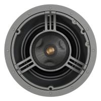 Monitor Audio Core C380 IDC