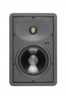 Monitor Audio Core W165