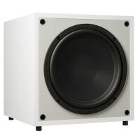 Monitor Audio Monitor MRW-10 White