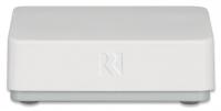 Russound BTC-1X