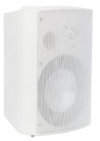 TDG Audio OD-62 W