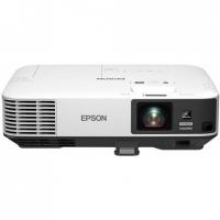 Epson EB-2155W (V11H818040)