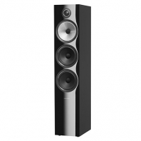 Bowers & Wilkins 703 S2