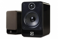 Q Acoustics 2010 GLOSS BLACK
