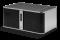 ELAC Discovery Z3 Speaker