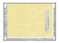 Intech RD80A