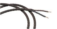 Kimber Kable 8 PR - 250 F