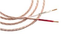 Kimber Kable 8 TC - 250 F