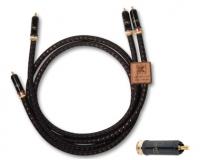 Kimber Kable Select Copper 1016 (RCA-RCA)  0.75м
