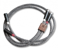 Kimber Kable Select Copper 1111 (XLR-XLR)  0.75м
