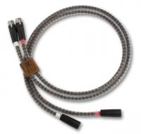 Kimber Kable Select Copper 1116 (XLR-XLR)  1.5м