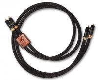 Kimber Kable Select Hybrid 1021 (RCA-RCA)  0.75м