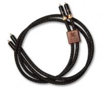 Kimber Kable Select Hybrid 1026 (RCA-RCA)  0.75м