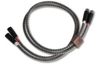 Kimber Kable Select Hybrid 1126 (XLR-XLR)  1.5м