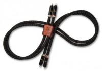 Kimber Kable Select Silver 1036 (RCA-RCA)  0.75м