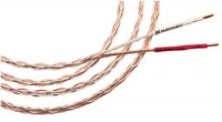 Kimber Kable 4 TC - 500 F