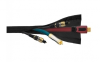 Real Cable (CC88NO) 3m