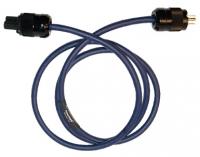 Kimber Kable PK 14-4 FS 1,2м