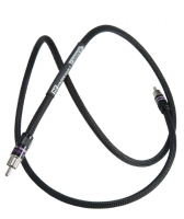 Kimber Kable Cadence (RCA-RCA) 2м