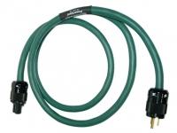 Kimber Kable PK 10 - 6 FS 1,8м