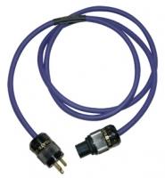 Kimber Kable PK 14 G - 6 FS GOLD 1,8м