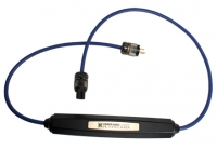 Kimber Kable PK 14 PAL- 8 FS PALLADIAN 2,4м