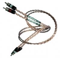 Kimber Kable Timbre (RCA-RCA)  2м