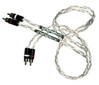 Kimber Kable Tonik (RCA-RCA)  4м