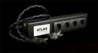 Atlas EOS Modular 4F0U Schuko