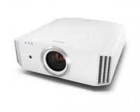 JVC DLA-X7900WE White