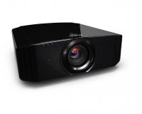 JVC DLA-X7900BE Black