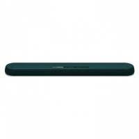 Yamaha YAS-109 Green