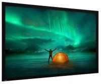 Projecta HomeScreen Deluxe 185 x 316cm