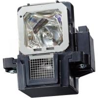 Лампа для проектора JVC DLA-X7900B: PKL2417UW