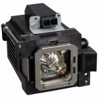Лампа для проектора JVC N5/N7/NX9: PK-L2618UW