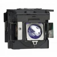 Лампа для проектора JVC LX-UH1B: PKL2417UW