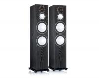 Monitor Audio Silver 8 Black Oak