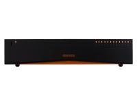 Monitor Audio IA60-12