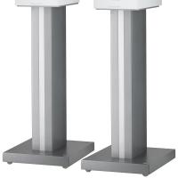Bowers & Wilkins FS-CM Silver