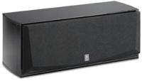 Yamaha NS-C444 Black