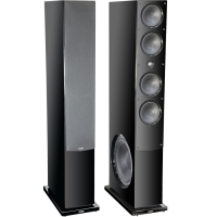 Advance Acoustic K11S