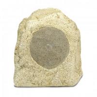 Klipsch PRO-500T RK Sandstone