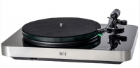 ELAC Miracord 70 Black High Gloss